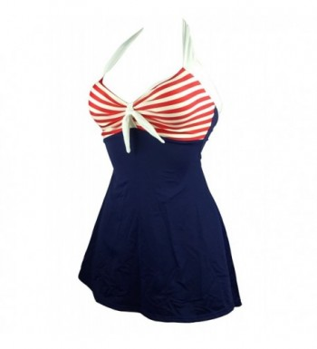 Discount Real Women's Swimsuit Cover Ups Clearance Sale