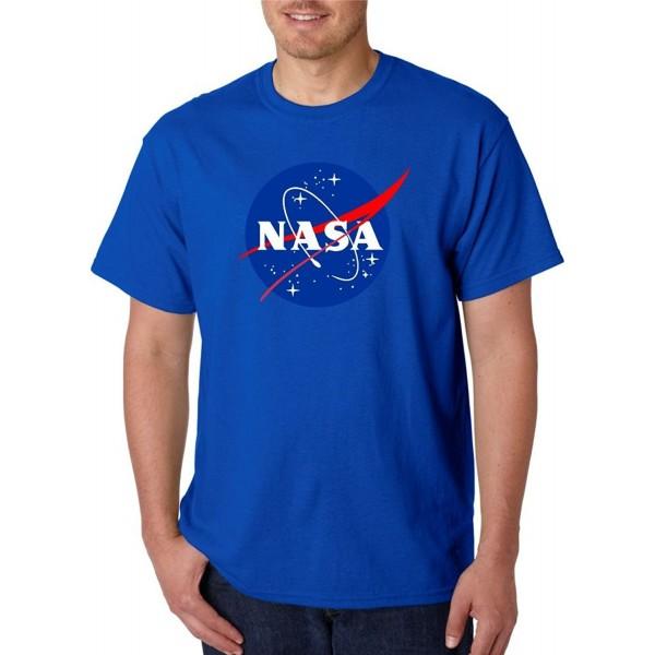 Pateel Meatball Shuttle Rocket Science
