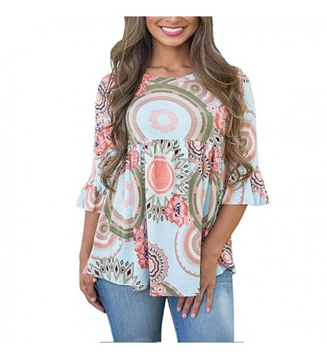 Rovlet casual Detailed Blouses 12 14arge