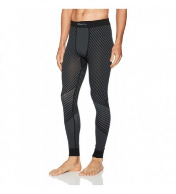 Craft Active Intensity Pants Granite