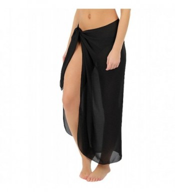 Discount Women's Swimsuit Cover Ups