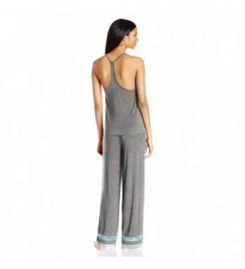 Popular Women's Pajama Sets Online Sale