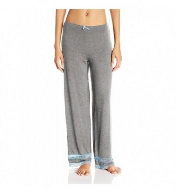 Brand Original Women's Sleepwear Wholesale