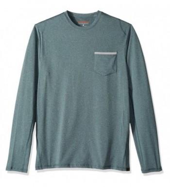 Hawke Co Sleeve Pocket X Large