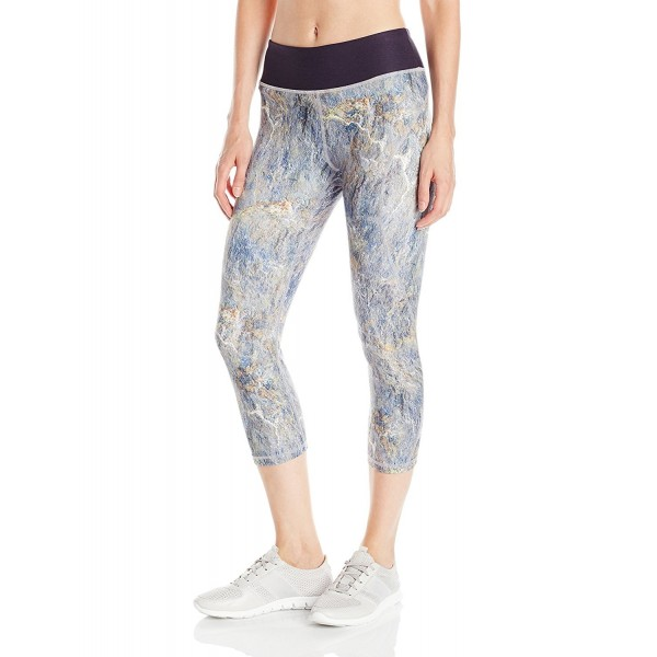 SHAPE activewear Womens Printed Medium