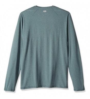 Fashion Men's Active Shirts for Sale