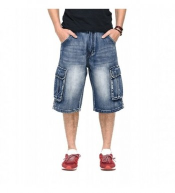 Fashion Shorts Outlet