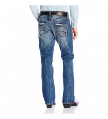 Popular Jeans Clearance Sale