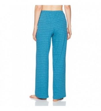 Cheap Real Women's Athletic Pants Wholesale