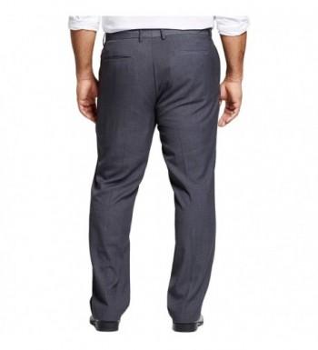 Designer Pants Outlet