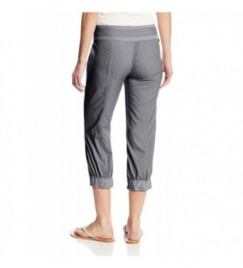 2018 New Women's Pants Online Sale