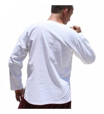 Popular Men's Active Shirts Online Sale