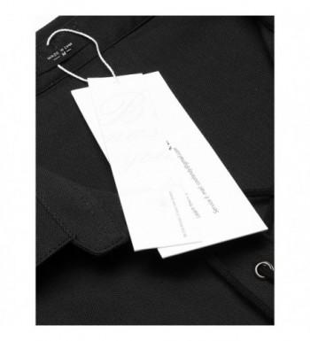 Cheap Designer Men's Clothing On Sale