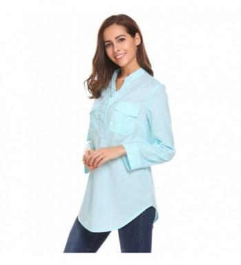 Cheap Designer Women's Shirts Wholesale