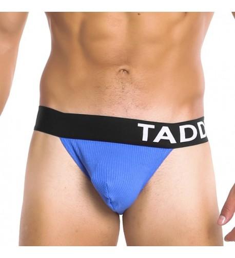 Taddlee Underwear Briefs Cotton Bikini