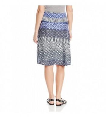 Fashion Women's Athletic Skirts Wholesale