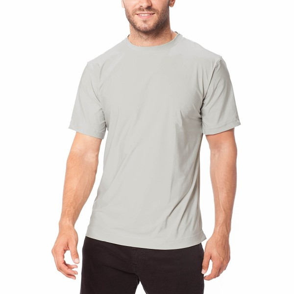XrossFlex Land Short Sleeve T shirt