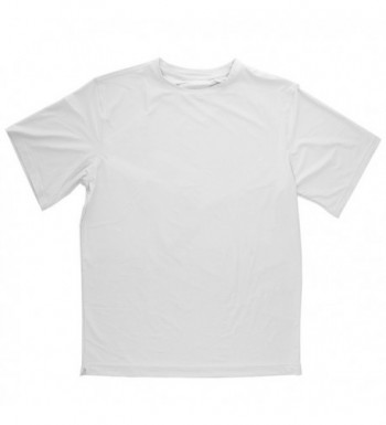 Discount Men's Active Tees