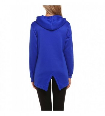 Discount Real Women's Fashion Sweatshirts Outlet