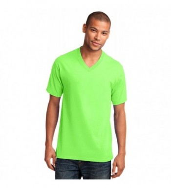 Fashion Men's T-Shirts Online Sale