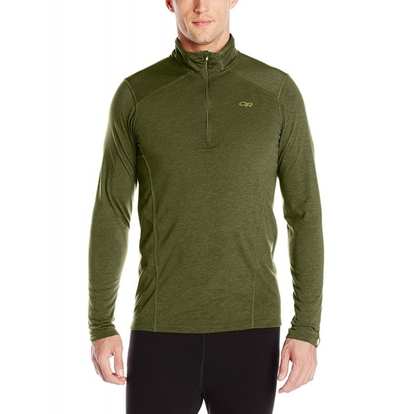 Outdoor Research Mens Sequence Kale