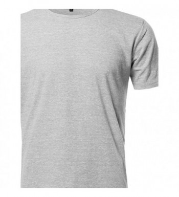 Designer Men's Tee Shirts