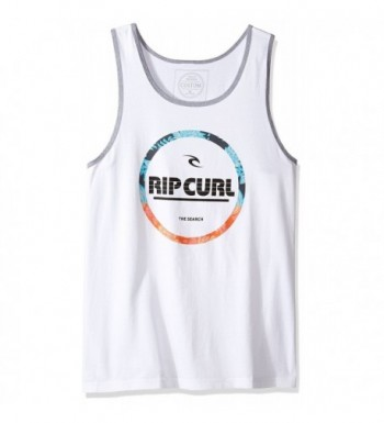 Rip Curl Style Master White