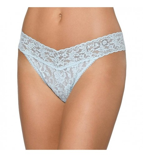 c1dae6254563 One Size Petite Size Low Rise Thong Taupe - C911GVW3DD9