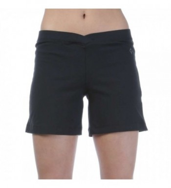Stonewear Designs Short Womens Black