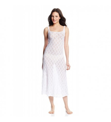 Only Hearts Womens Stretch Nightgown