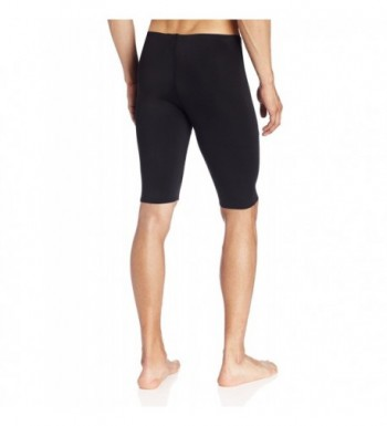 Men's Swim Racing Wholesale