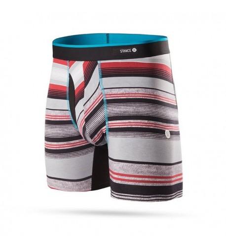 Stance Covert Brief Boxers Underwear