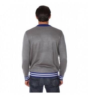 Discount Men's Sweaters