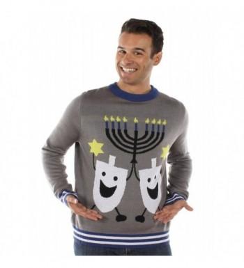 Cheap Men's Clothing Outlet Online