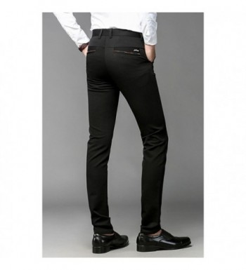 Discount Real Pants Outlet Online