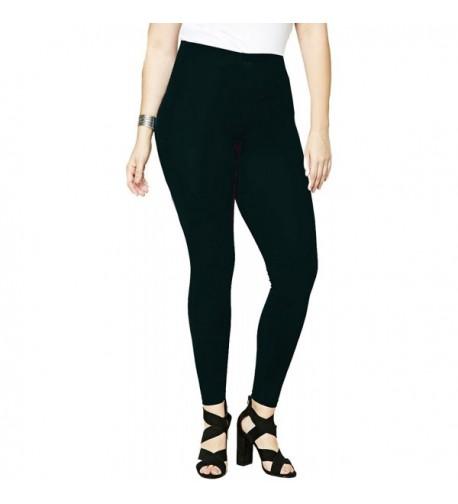 LMB Lush Moda Extra Leggings