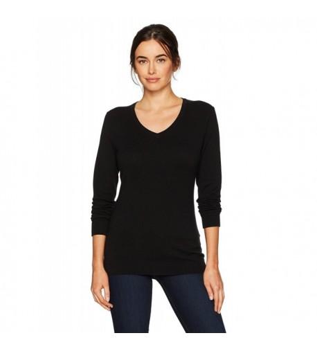Cutter Buck Womens Lakemont Sweater