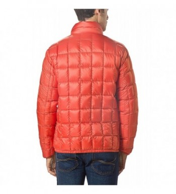 Men's Active Jackets Outlet Online