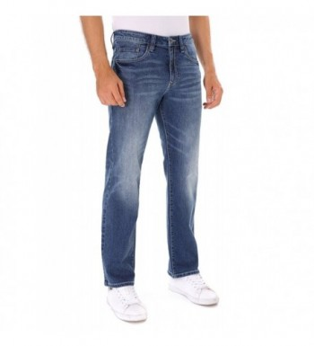 Discount Men's Clothing Outlet