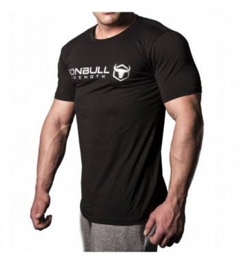 Discount T-Shirts Outlet Online