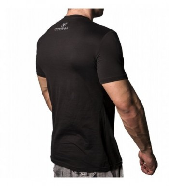 Discount Real Men's Tee Shirts Clearance Sale