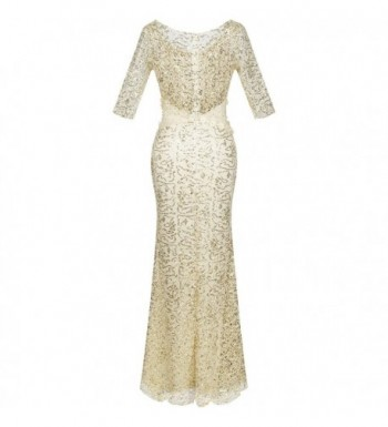 Cheap Women's Formal Dresses