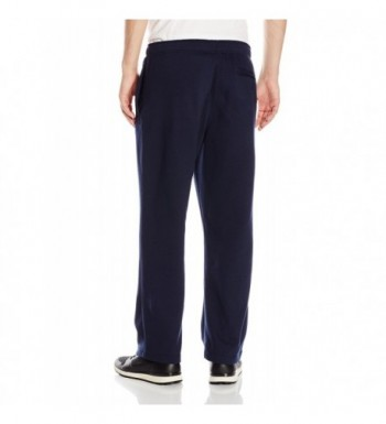 Popular Men's Athletic Pants Clearance Sale