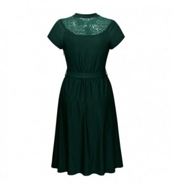 Designer Women's Cocktail Dresses
