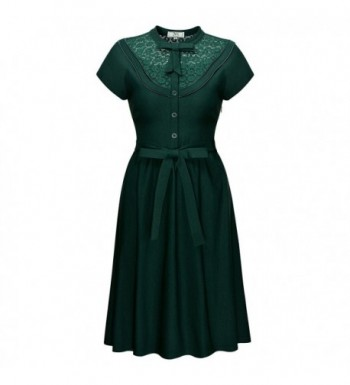 Cheap Designer Women's Dresses Clearance Sale