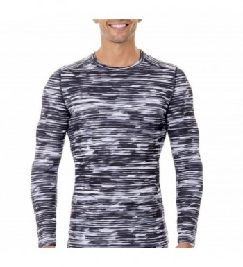 Russell Voltage Performance Baselayer Thermal