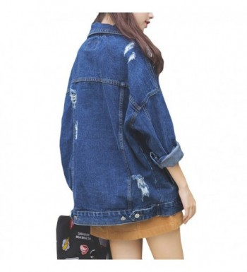 Discount Women's Jackets Wholesale