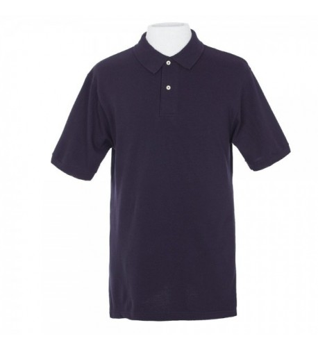 Dunbrooke Short Sleeve Superior X Large