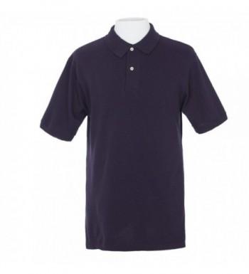 Dunbrooke Short Sleeve Superior X Large