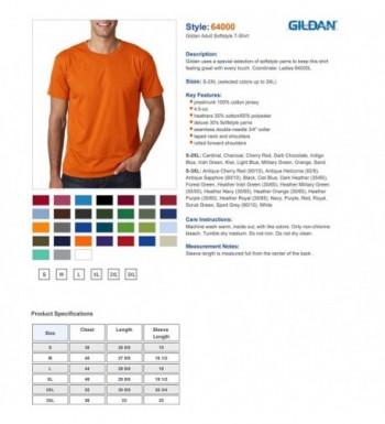 Designer T-Shirts Outlet Online